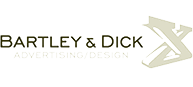 Bartley & Dick