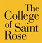 College of St. Rose