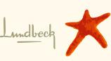 Lindbeck