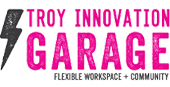 Troy Innovation Garage
