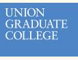 Union Graduate College