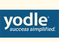 Yodle